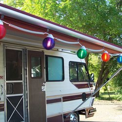 RV Parts Country - 16 Photos & 40 Reviews - RV Dealers - 151
