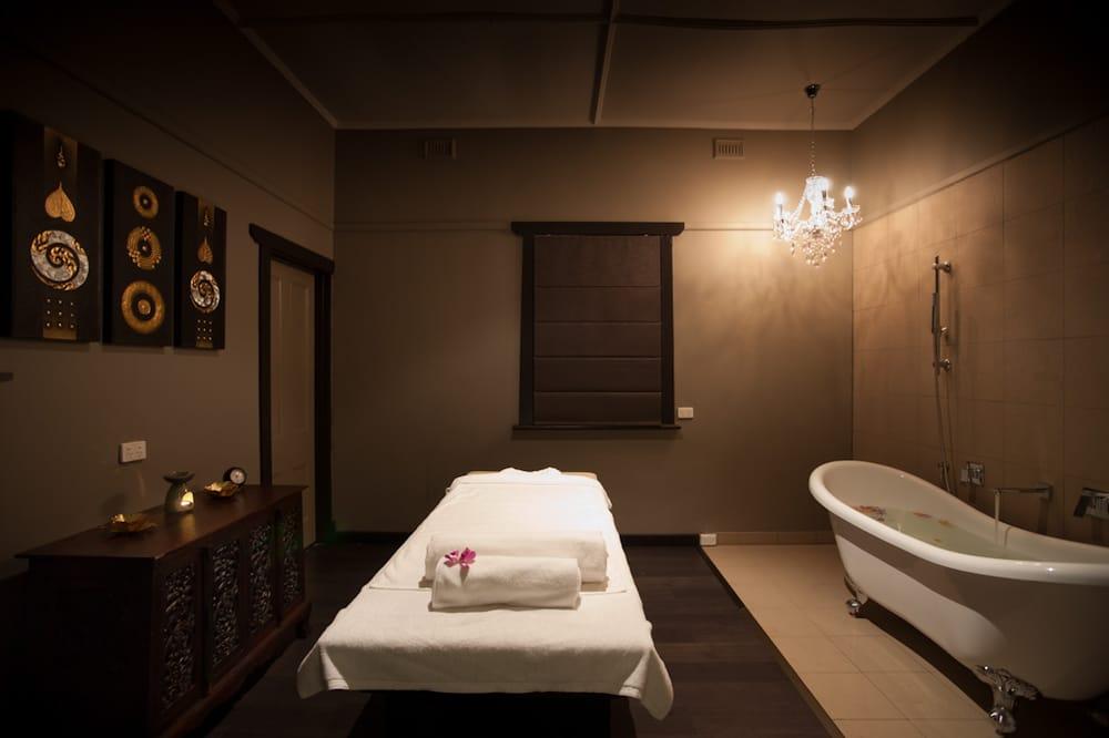 danske pornosider erotic thai massage