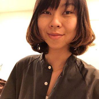 Korean Hair Salon 289 Photos 502 Reviews Hair Salons 5075