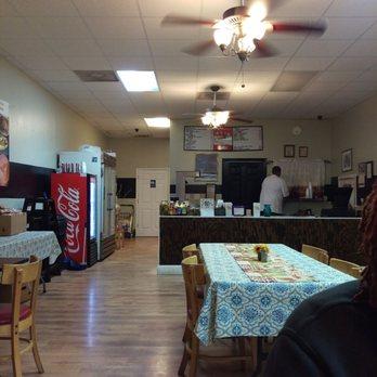 Photo Of A Taste Cindy S Kitchen Hiram Ga United States Front