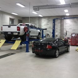 Cbs Quality Cars Mitsubishi Auto Repair 1331 S Miami Blvd