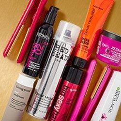 Ulta Beauty - (New) 18 Photos - Cosmetics & Beauty Supply