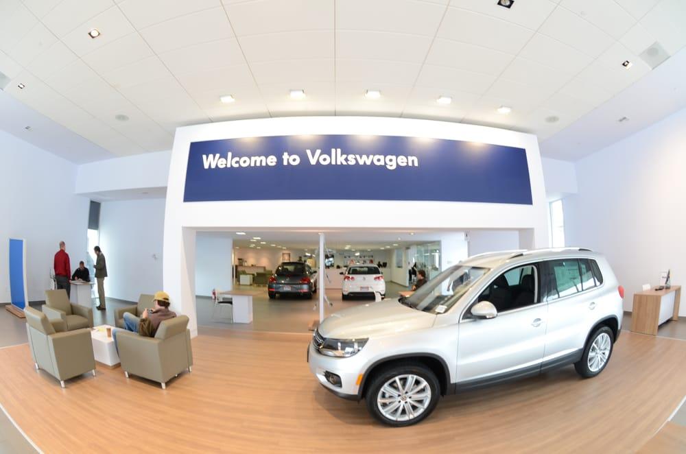serramonte volkswagen 95 photos 701 reviews garages 711 serramonte blvd colma ca. Black Bedroom Furniture Sets. Home Design Ideas