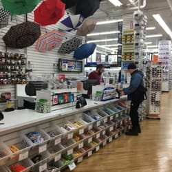 Bed Bath Beyond Closed 10 Photos 83 Reviews