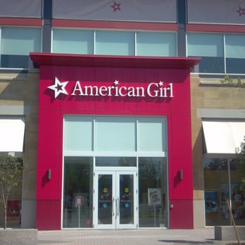 American Girl Boston 40 Photos 37 Reviews Toy Stores 1245