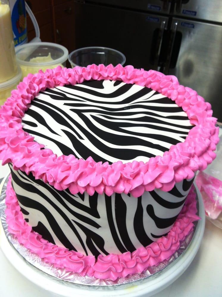 Barbara Of Paulines Cake Decorating Supplies