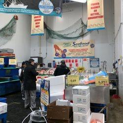 Restaurant Depot - 11 Photos - Wholesale Stores - 1032