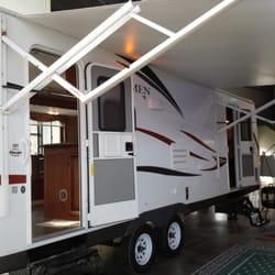 Campers Inn 13 Reviews Rv Dealers 146 Rt 125