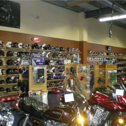 bedford suzuki yamaha inc - motorcycle dealers - 6337 lincoln hwy