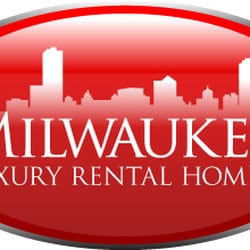 Photo Of Milwaukee Luxury Rental Homes   Milwaukee, WI, United States
