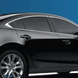 Yarmouth Mazda - Car Dealers - 44 Starrs Road, Yarmouth, NS - Phone