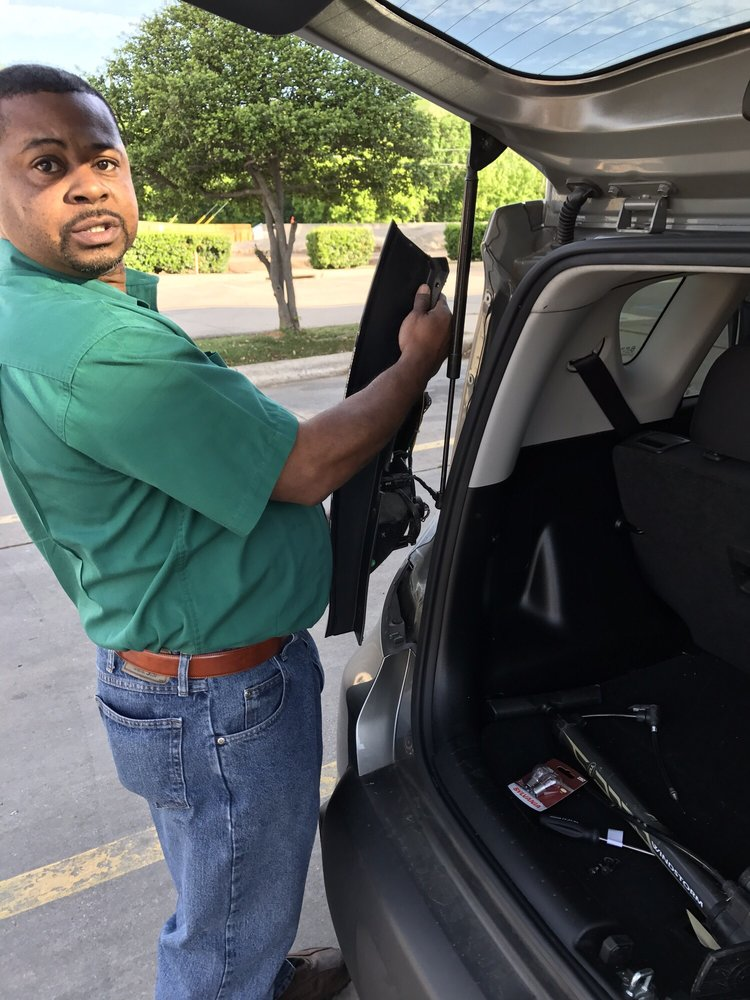 O'reilly Auto Parts: 4501 Colleyville Blvd, Colleyville, TX