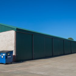 Photo Of Move It Self Storage   Mansfield   Mansfield, TX, United States