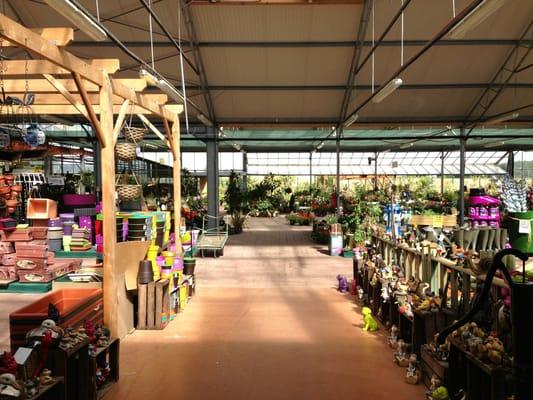Gamm vert gardening centres rue ste marie yvetot for Gamm vert
