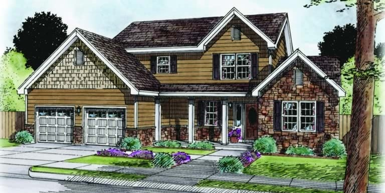 Fine line homes inc 18 photos builders 1426 benner for State college home builders