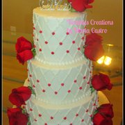 Twinkies Creations By Maria Castro 38 Photos Custom Cakes