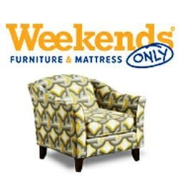 Weekends Only Furniture Amp Mattress Furniture Stores