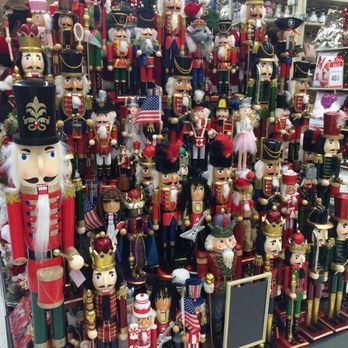 photo of hobby lobby santa clarita ca united states - Hobby Lobby Christmas Decorations 2017