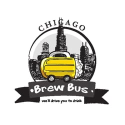 Bus+Tours