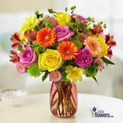 Photo of Flowers of Charlotte - Charlotte, NC, United States