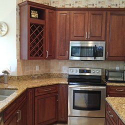 Photo Of Kitchen Solvers Of Tampa Bay   Valrico, FL, United States. Kitchen