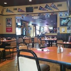 Happy Hour Restaurants Albany Ny