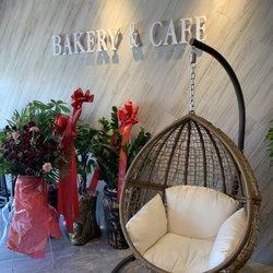 Cafe Mocha - (New) 10 Photos & 11 Reviews - Bakeries - 96-40