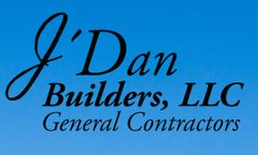 J'Dan Builders: 35 N Scott St, Sheridan, WY