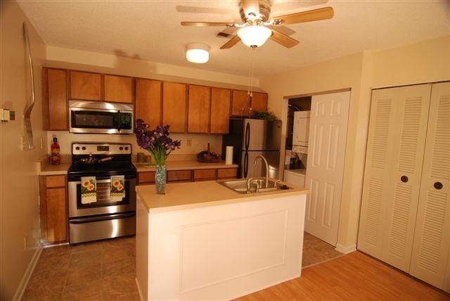Windmill Way Apartments: 7240 - 7271 Elm Tree Ter, Mechanicsville, VA