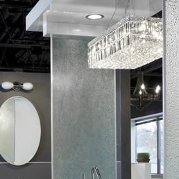 Bathroom Fixtures Greenville Sc ferguson - 23 photos - home decor - 575 woodruff rd, greenville