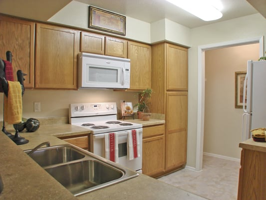 Bradford 15902 Hwy 3 Webster, TX Apartments - MapQuest