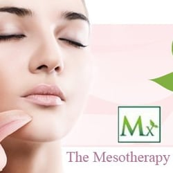 mesotherapy i sverige