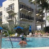 Photo Of The Savoy Hotel South Beach Miami Fl United States