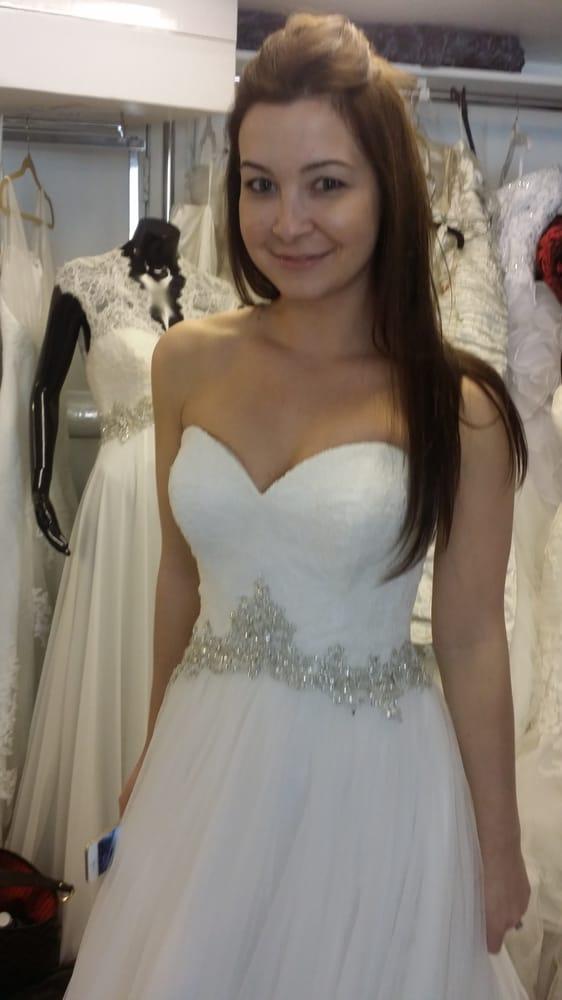 Bridesmaid Dresses In Hoboken Nj Wedding Dresses Asian