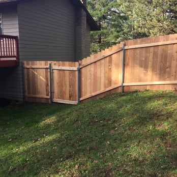 Pacific Fence And Wire | Pacific Fence Wire Co 33 Photos 15 Reviews Fences Gates