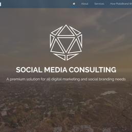 Platobrand Digital Marketing - CLOSED - Marketing - Pico-Robertson