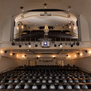 Waco Hippodrome Theatre Check Availability 136 Photos 123