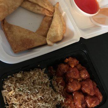 Hour Food Delivery San Antonio