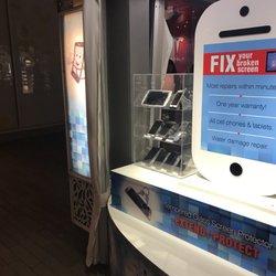 ab00f4d2e9ff5 IRepair UTC - 50 Reviews - Mobile Phone Repair - 4545 La Jolla ...