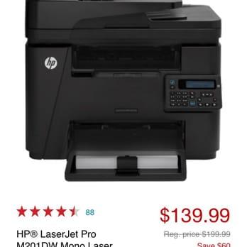 staples 23 photos 69 reviews printing services 6104