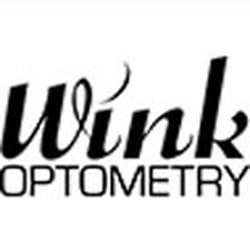 ecc811f26140 Wink Optometry - 47 Reviews - Optometrists - 4783 Commons Way ...