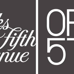 f40049e6dbfaa Saks Fifth Avenue OFF 5TH - CLOSED - 26 Reviews - Department Stores ...