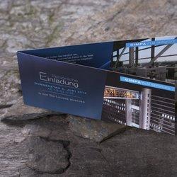 A J Hamburg aj design get quote 19 photos advertising henseweg 1a