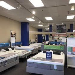 Mattress More Mattresses 6801 Dixie Hwy Louisville Ky