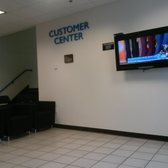 Photo Of Hoffman Honda   West Simsbury, CT, United States