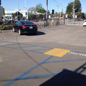 photo of hertz rent a car van nuys ca united states inventory