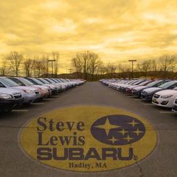 Subaru Dealers Near Me >> Steve Lewis Subaru - 31 Photos & 35 Reviews - Car Dealers ...
