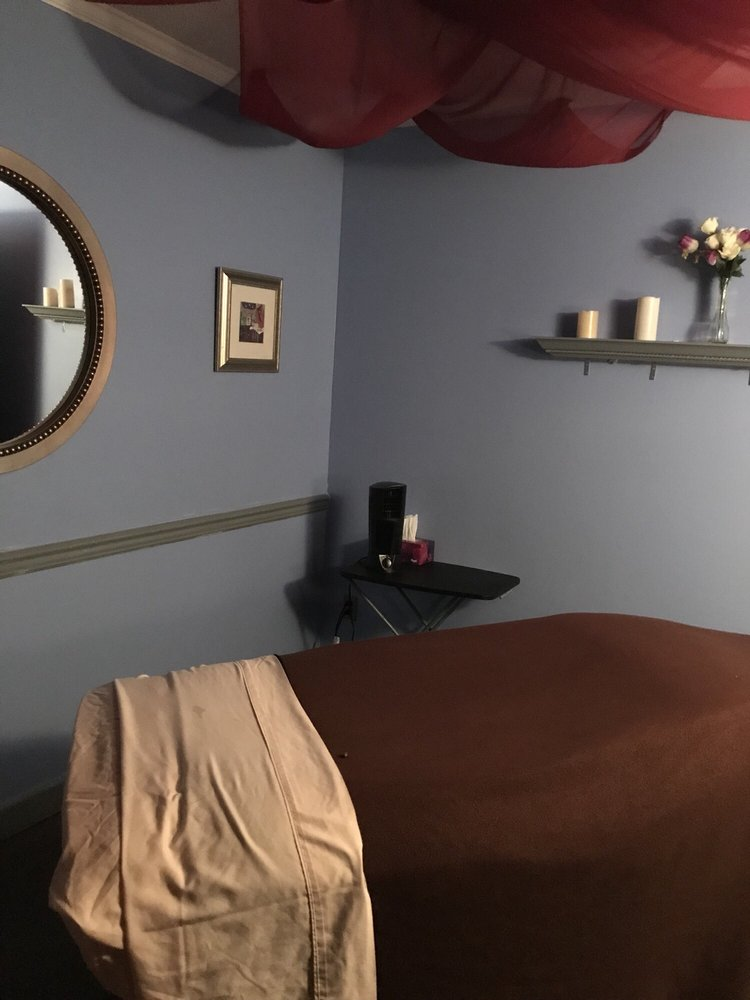 Healing Hands Massage And Mobile Service: 9400 Two Notch Rd, Columbia, SC