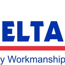 Photo Of Delta Door Company   West Sacramento, CA, United States