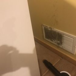 Vent Cleaning Solutions Services Photos Air Duct Cleaning - Bathroom vent cleaning